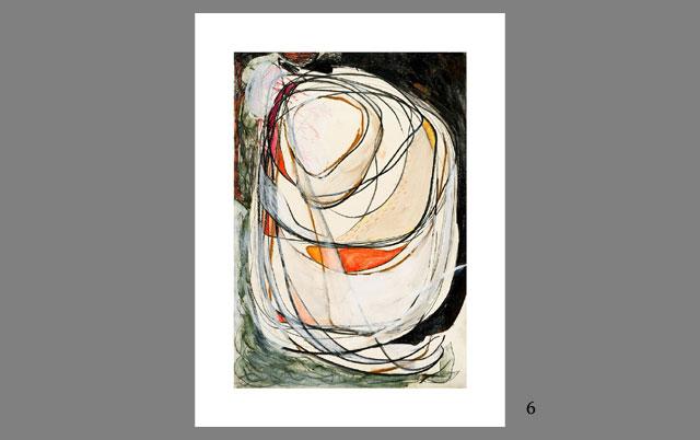 Fine Art Prints-image